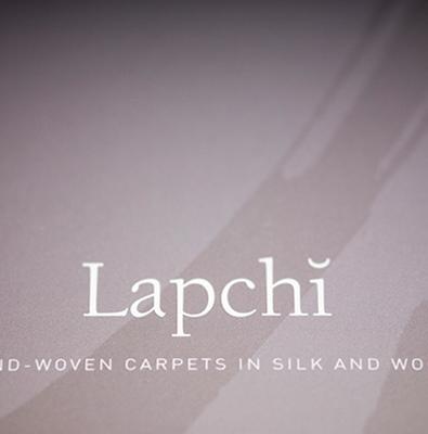 Lapchi
