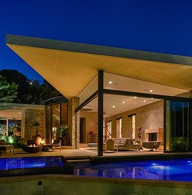 Bradley Bayou Design