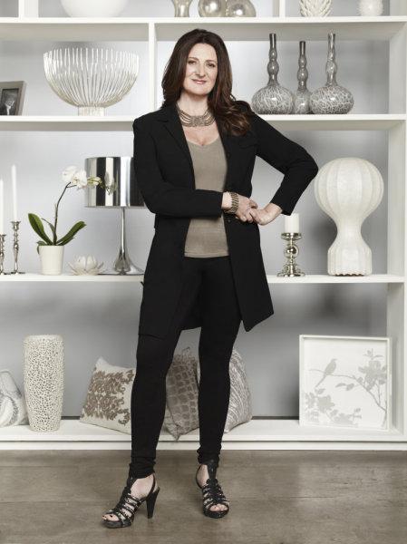 Period Media Kathryn M Ireland Returns For Season 2 Of Bravo S