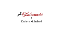 Kathryn M. Ireland debuts new collection for Scalamandré