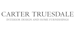 Carter Truesdale opens West Coast Showroom