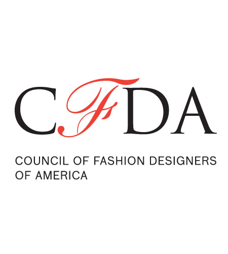 David Meister attends CFDA Awards with Ireland Baldwin